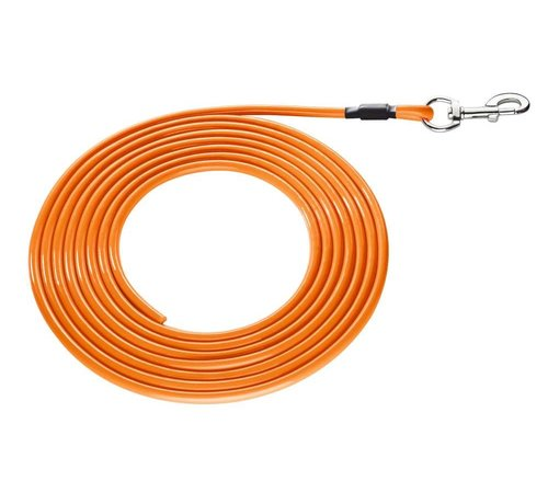 Hunter Tracking Leash Convenience Round