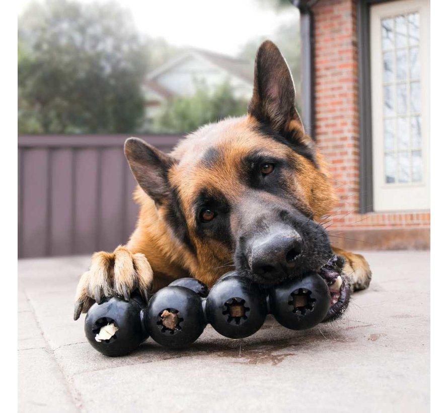 Hondenspeelgoed Extreme Goodie Ribbon