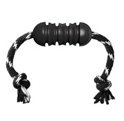 Kong Hondenspeelgoed Extreme Dental met touw