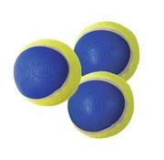 Kong Hondenspeelgoed Squeakair Ultra Balls