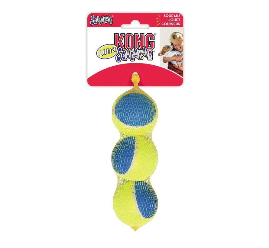 Hondenspeelgoed Squeakair Ultra Balls
