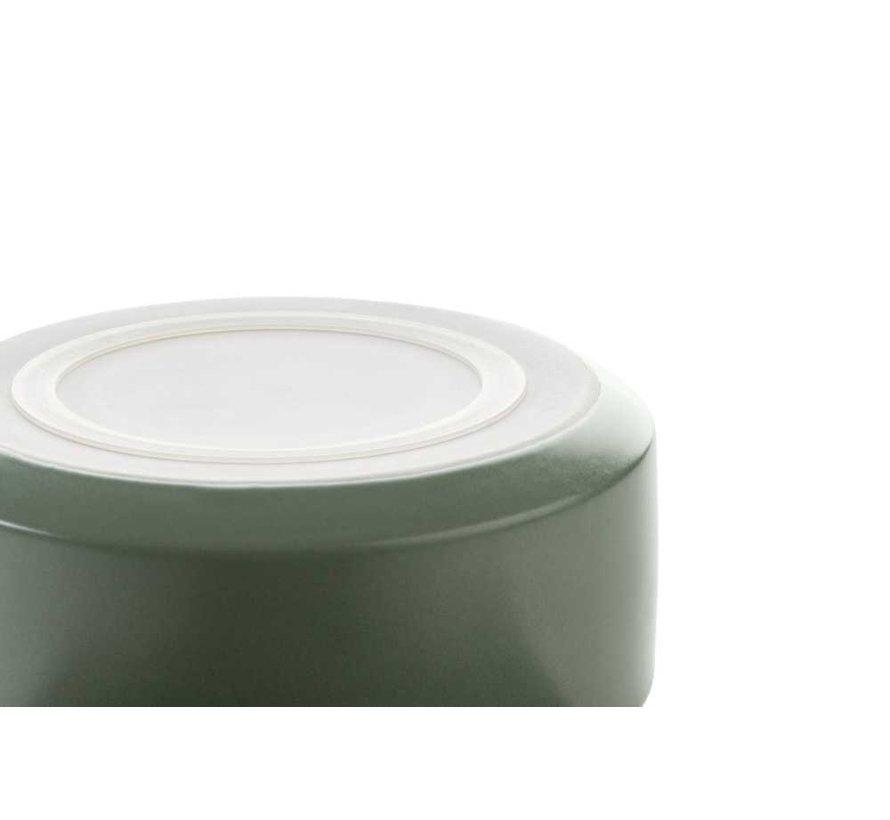 Bowl Osby Khaki