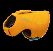 Ruffwear Dog Life Jacket Float Coat Wave Orange