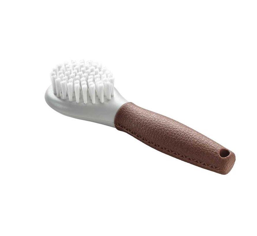 Dog Brush Spa Extra Soft