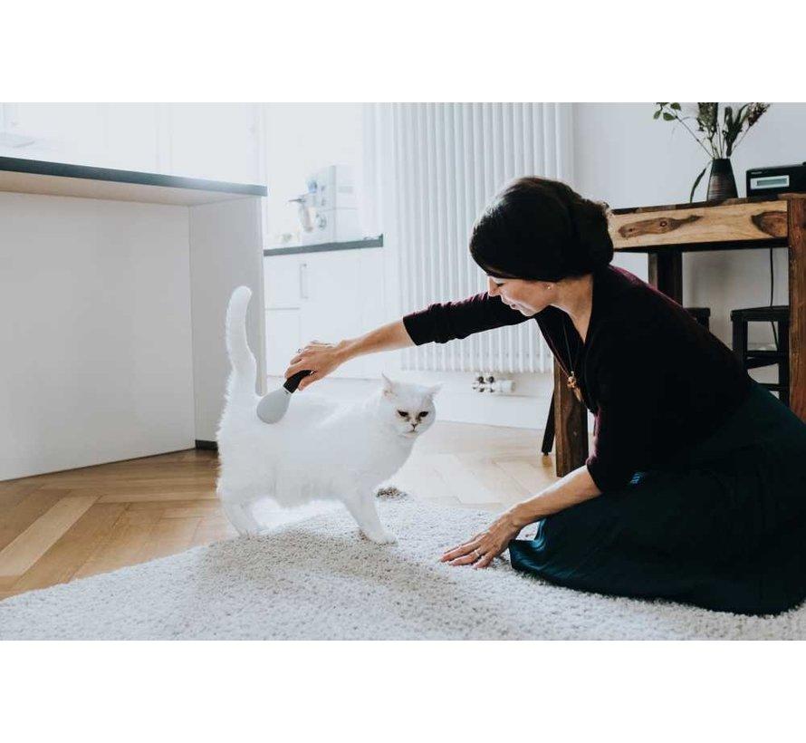 Hondenborstel Spa Extra Zacht