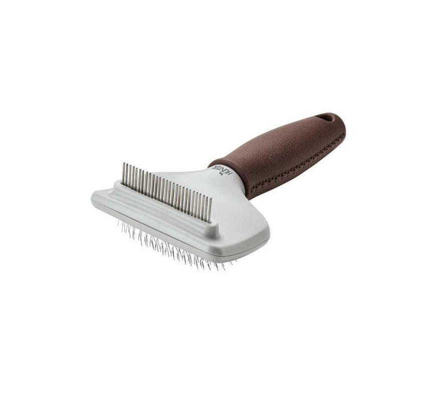 Dog Brush Spa Combi