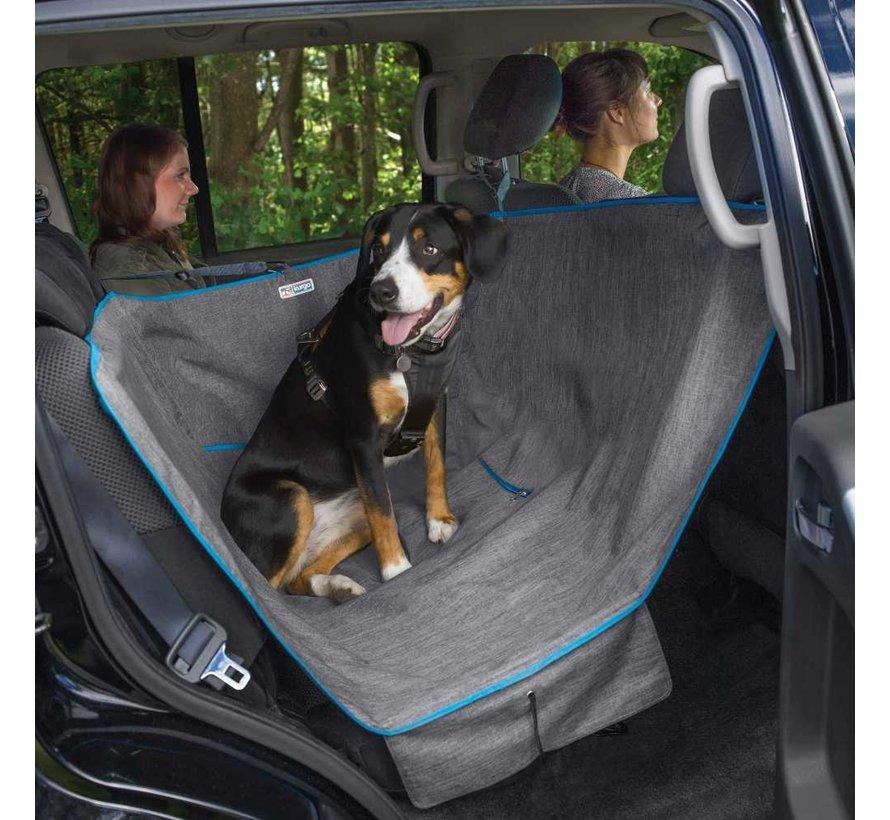 Hondendeken  Heather Half Dog Hammock