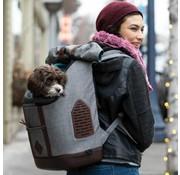 Kurgo Dog Backpack K9 Rucksack