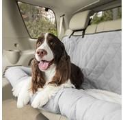 Petsafe Dog Blanket Car Dog Bed Grey