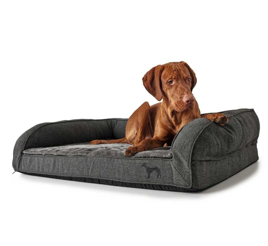 Orthopedic Dog Bed Livingstone