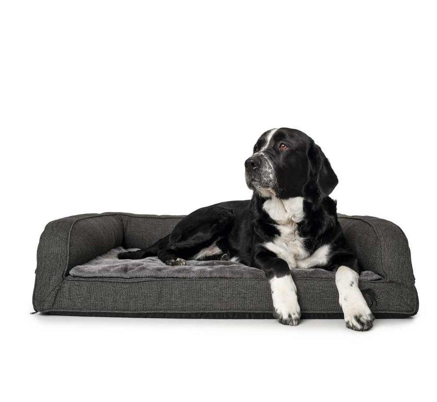 Orthopedische Hondenmand Livingstone
