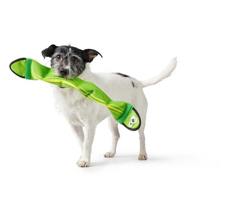 Hondenspeelgoed Aqua Mindelo