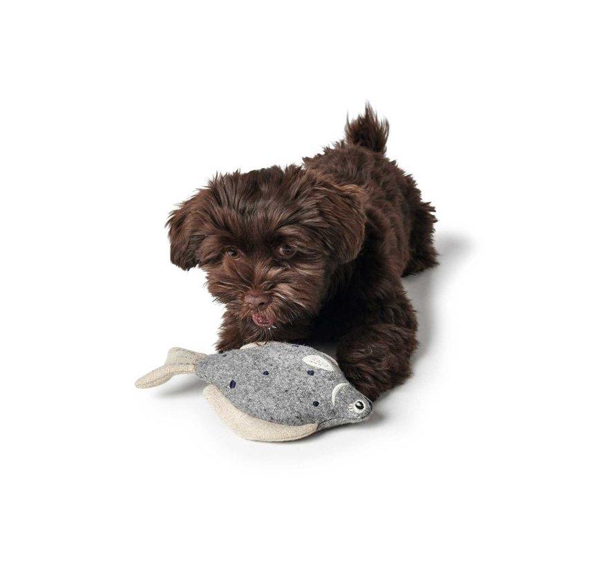 Hondenspeelgoed Skagen