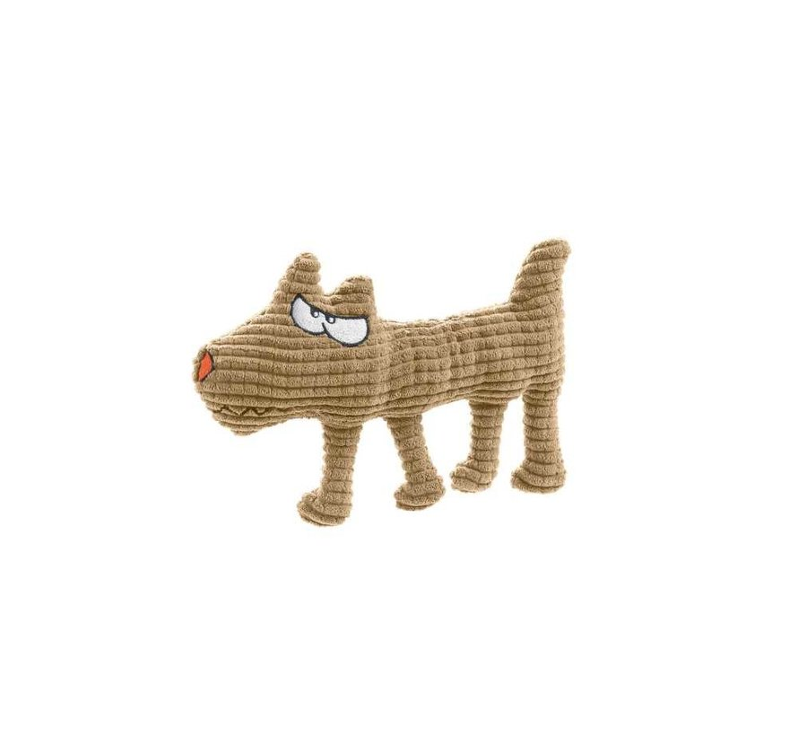 Dog Toy Barry