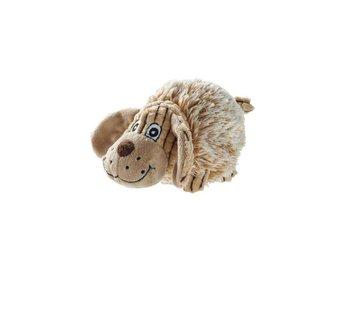 Hunter Dog Toy Pori