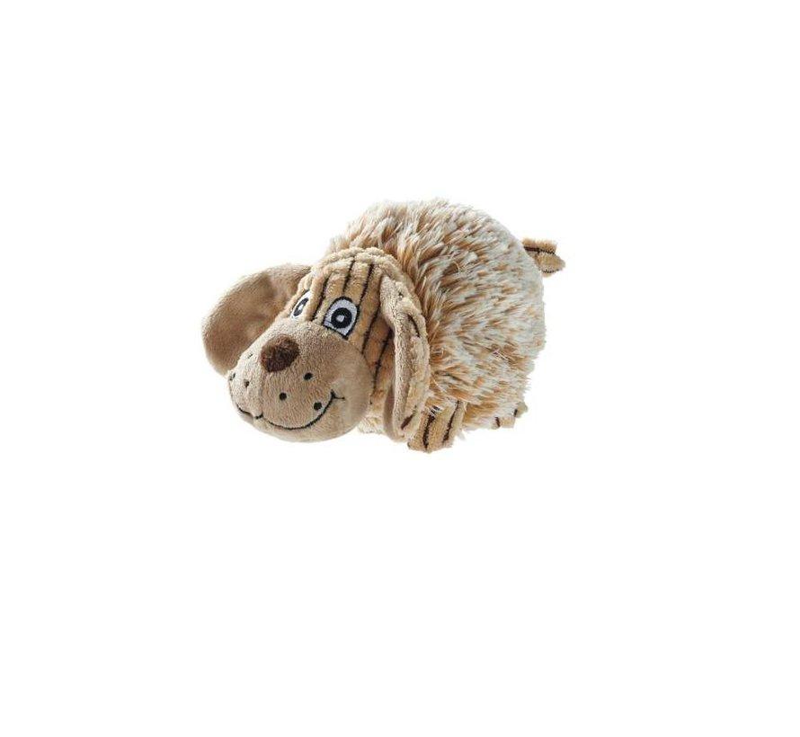 Dog Toy Pori