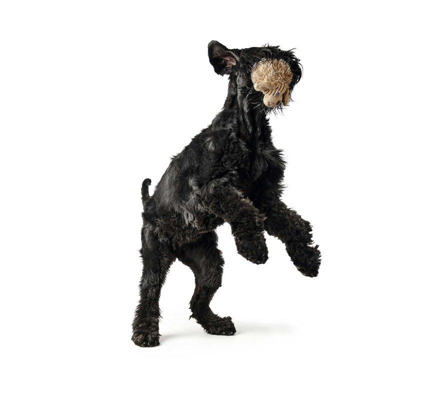 Hondenspeelgoed Pori