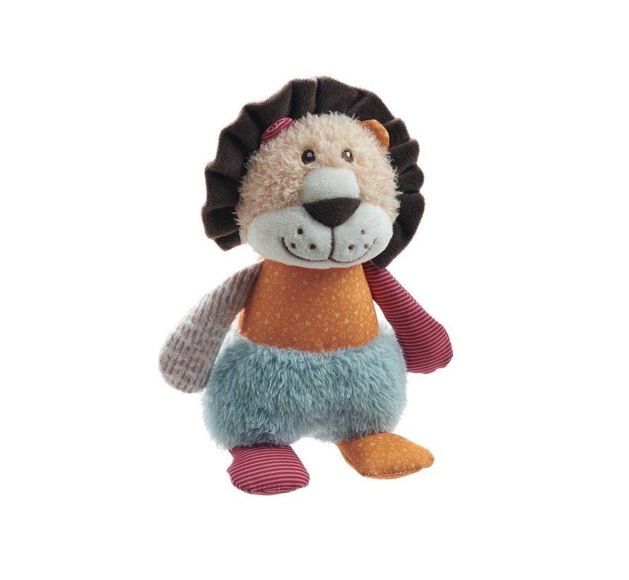 Dog Toy Muli