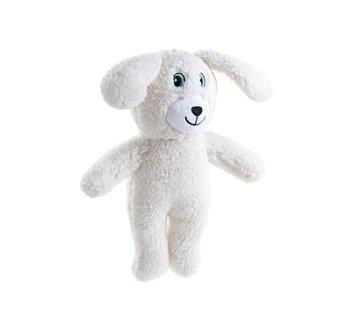 Hunter Dog Toy Terni