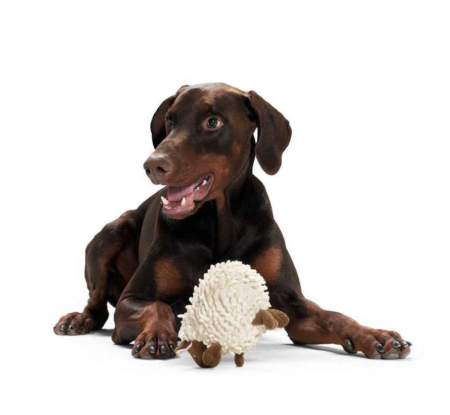 Dog Toy Snugly