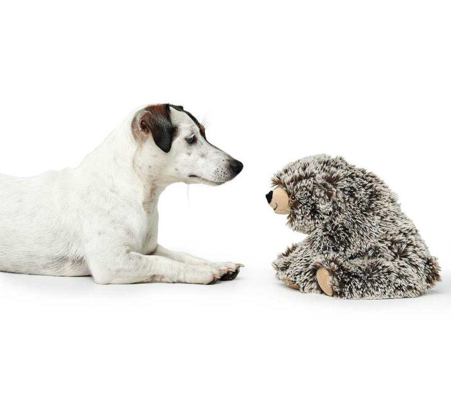 Hondenspeelgoed Faro