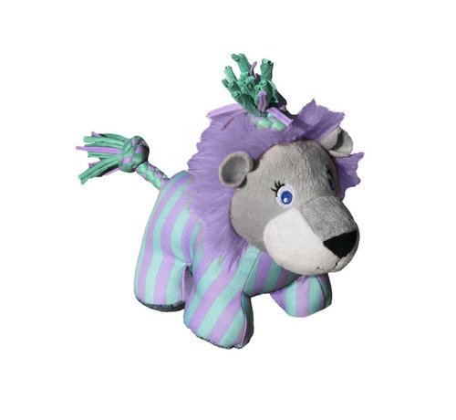 Kong Hondenspeelgoed Carnival Knots