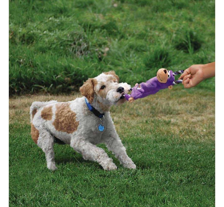 Hondenspeelgoed Tugger Knots