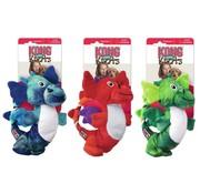 Kong Hondenspeelgoed Dragon Knots