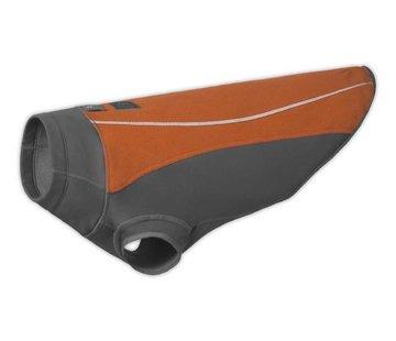 Ruffwear Hondentrui Climate Changer™  Canyonlands Orange