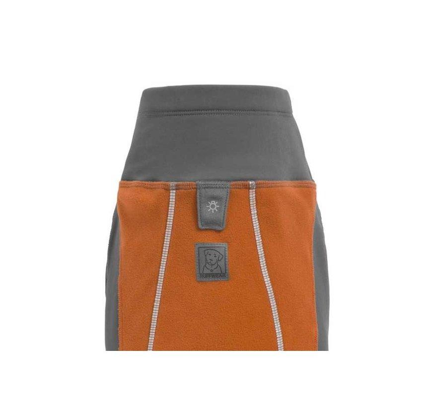 Hondentrui Climate Changer™  Canyonlands Orange