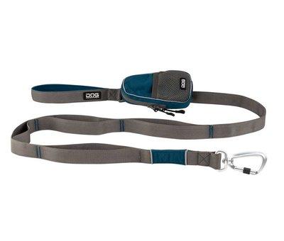 DOG Copenhagen Dog Harness Comfort Walk Pro Ocean Blue (V2)