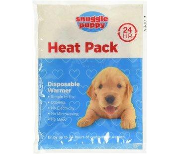 Snuggle Puppy Heatpacks