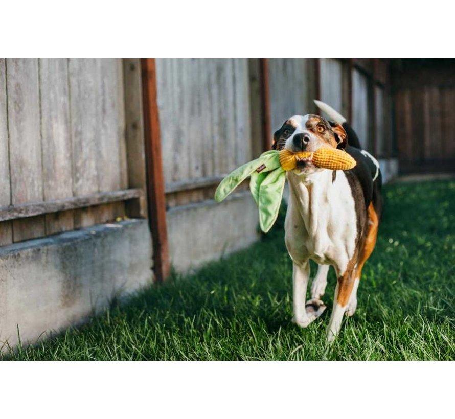 Hondenspeelgoed Mais