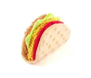 P.L.A.Y. Hondenspeelgoed Taco