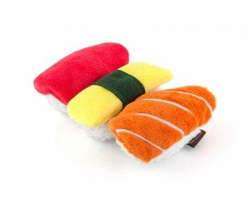 P.L.A.Y. Hondenspeelgoed Sushi