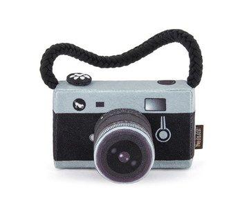 P.L.A.Y. Hondenspeelgoed Camera