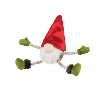 P.L.A.Y. Hondenspeelgoed Gnome