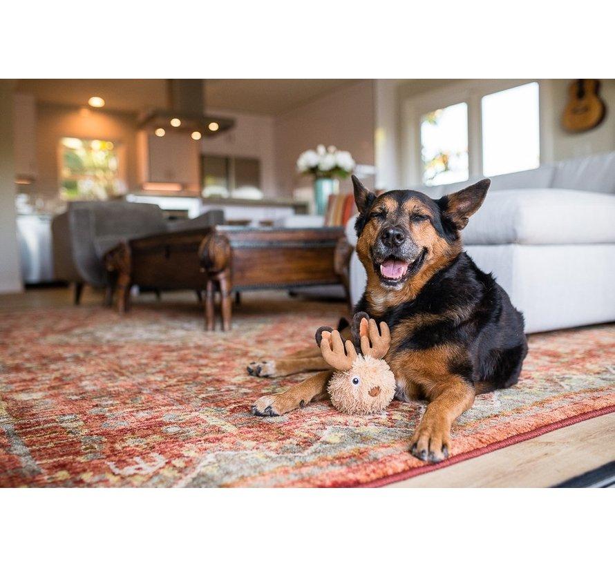 Hondenspeelgoed Jackalope