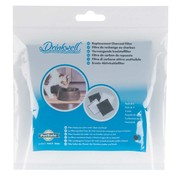 Petsafe Drinking Fountain Drinkwell Filters for Current