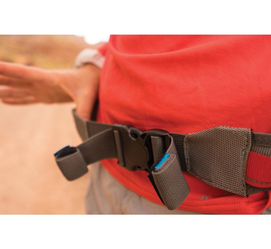 K9 Excursion Running Belt