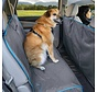 Hondendeken Coast To Coast Hammock Grey