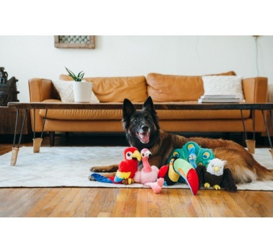 Hondenspeelgoed Adelaar