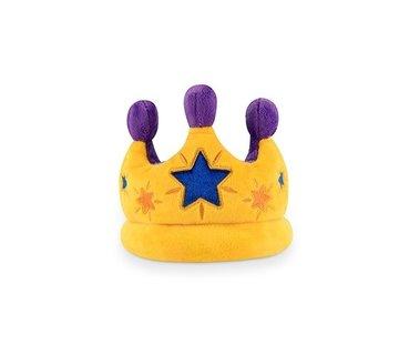 P.L.A.Y. Dog Toy Crown