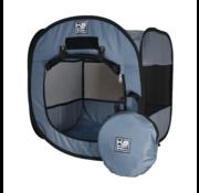 K9 Sport Sack Kennel Pop-Up Dog Tent