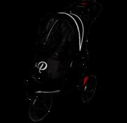 Petique Pet Stroller Chinook