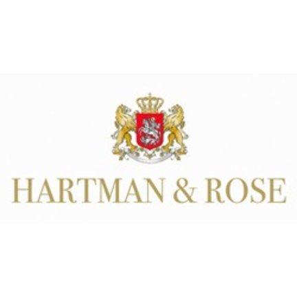 Hartman and Rose