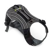EQDOG Dog Harness Pro Black