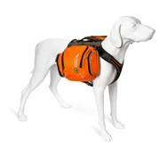 EQDOG Hondenrugzak voor Pro Harness Flex Pack Medium