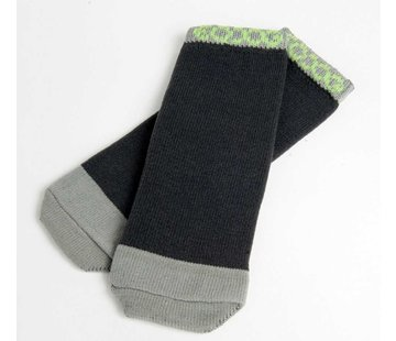 EQDOG Dog Socks