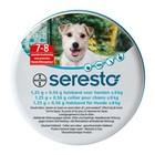Bayer Seresto Vlooienband Hond